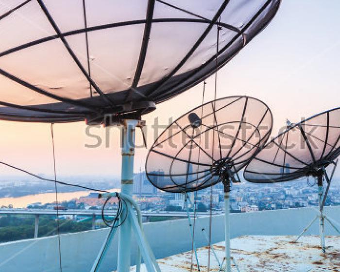 antenne-vignati