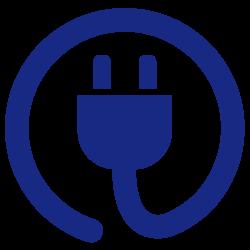 impianti-elettrici-vignati