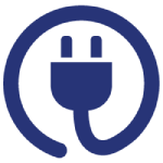 impianti-elettrici-150
